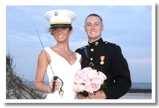 Please Contact Us Directly For Pricing Information Tybee Island Wedding
