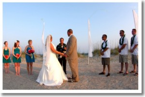 Officiant 101 copy-web