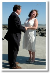 Officiant 102