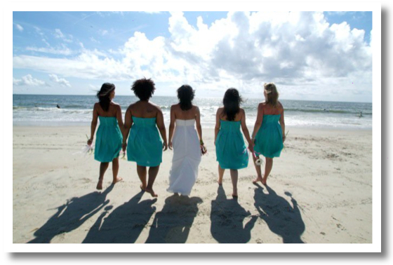 All Photos Are From Weddings And Services Provided By Tybee Island Wedding Inc