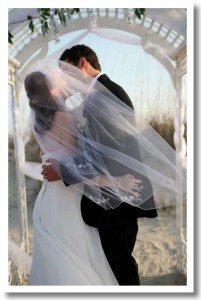 Vows 101