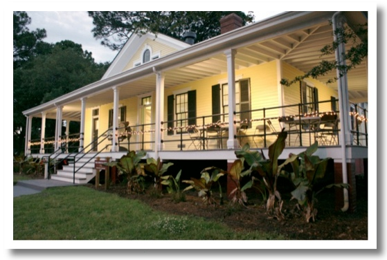 tybee island wedding 187 locations