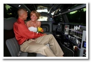 Luxury Limo 2