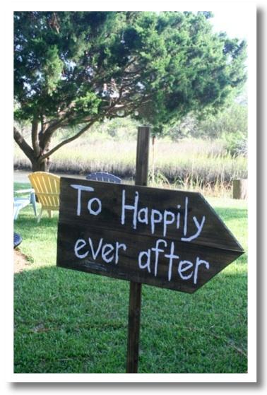 Tybee Island Wedding Locations