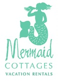 mermaid-cottages