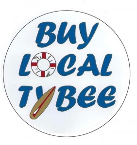 Buy-Local-Tybee-sticker-pic-282x300