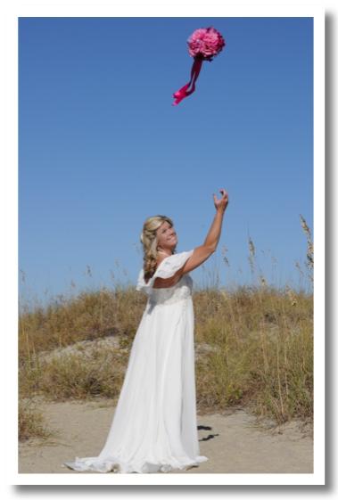 Tybee Island Wedding » Local Tybee Shopping