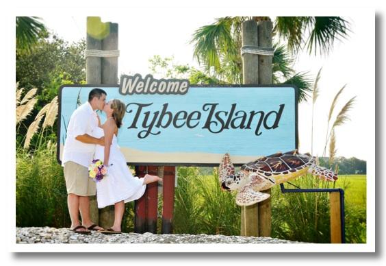 Greetings Future Brides And Grooms Weddings On Tybee
